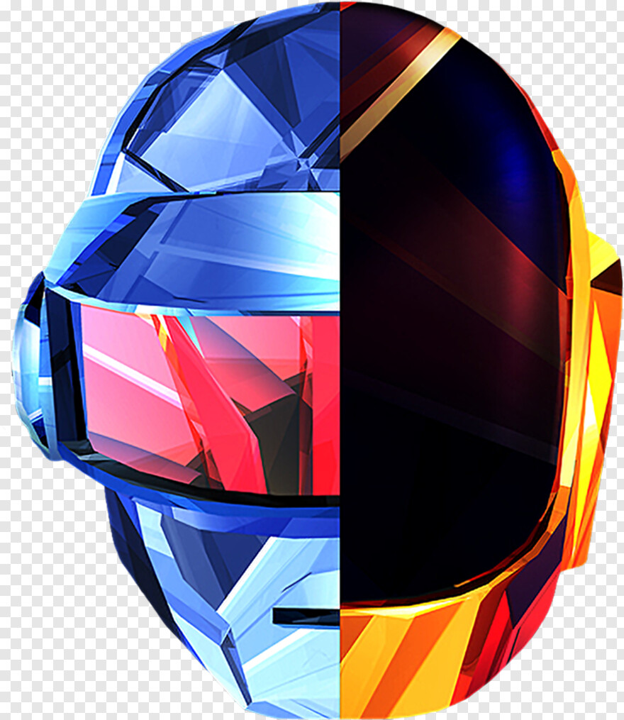 Daft Punk Cool Xbox One Profile Hd Png Download 1368x1368 11150583 Png Image Pngjoy