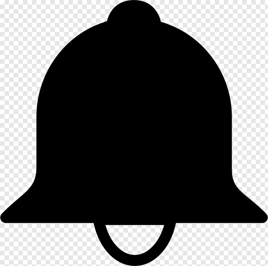 Bell Icon Download Gambar Lonceng Youtube Hd Png Download