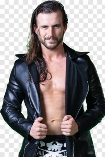 Bullet Club Wwe Adam Cole Png Hd Png Download 352x528 2775332 Png Image Pngjoy