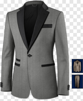suit png images for download with transparency page 10 pngjoy suit png images for download with