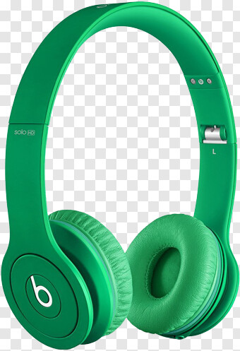 Beats By Dre Beat Headphones Price In Nepal Transparent Png 500x500 6360165 Png Image Pngjoy