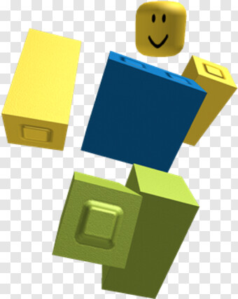 Transparent Background Noob Roblox Character Roblox Noob Transparent Sad Roblox Character Png Download