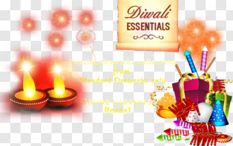 diwali crackers png images for download with transparency diwali crackers png images for