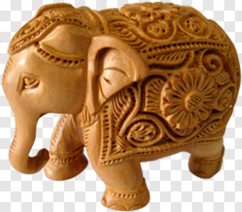 Handicraft Home Decor Items Png Hd Png Download 411x353 5157112 Png Image Pngjoy