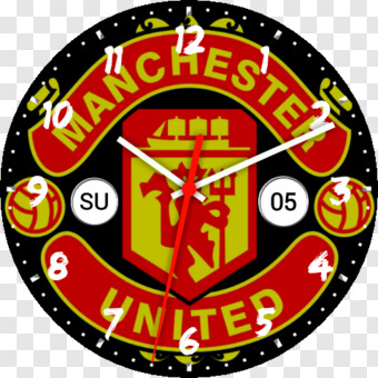 Man Utd Logo Let S All Laugh At Manchester United Hd Png Download 480x480 5293001 Png Image Pngjoy
