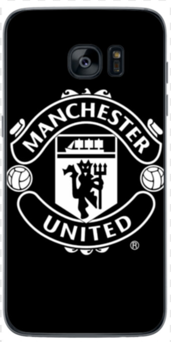 manchester united logo png images for download with transparency manchester united logo png images for