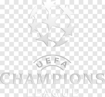 champions league uefa champions league top transparent png 700x700 10738401 png image pngjoy uefa champions league top transparent