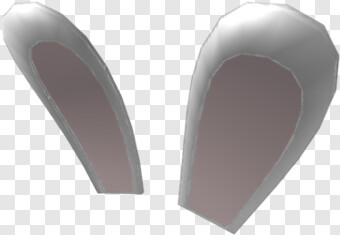Rabbit Ears Roblox Bunny Ears 2016 Hd Png Download 420x420