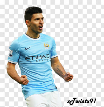 Manchester City Logo Manchester City Players Png Hd Png Download 761x779 1296683 Png Image Pngjoy