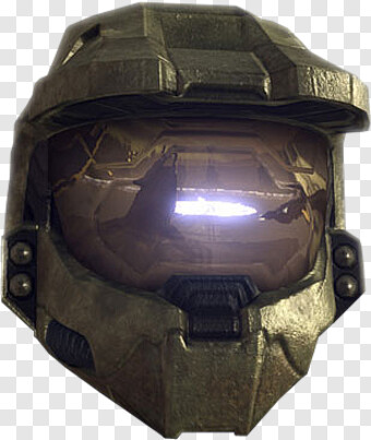 Master Chief Png Images For Download With Transparency Page