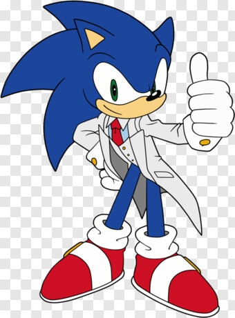 Shadow The Hedgehog Modern Sonic The Hedgehog 2d Hd Png