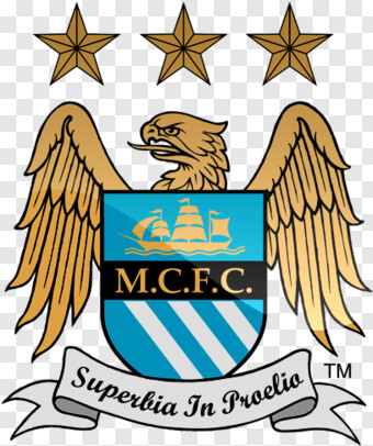 Manchester City Logo Tottenham Hotspur Stadium Seating Plan Hd Png Download 922x720 8156635 Png Image Pngjoy