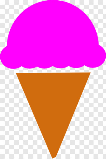Double Scoops Stock Illustrations – 10 Double Scoops Stock Illustrations,  Vectors & Clipart - Dreamstime