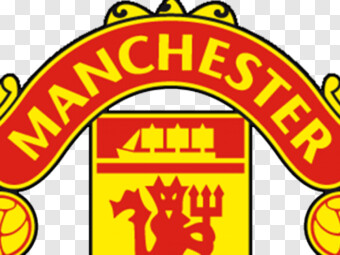 Manchester United Logo Png Images For Download With Transparency