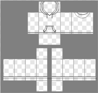 Roblox Template Images Of Gear Roblox Swat Template Tactical Vest Template Hd Png Download 585x559 8099295 Png Image Pngjoy