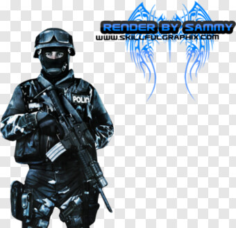 New Swat Gear Roblox Swat Png Images For Download With Transparency