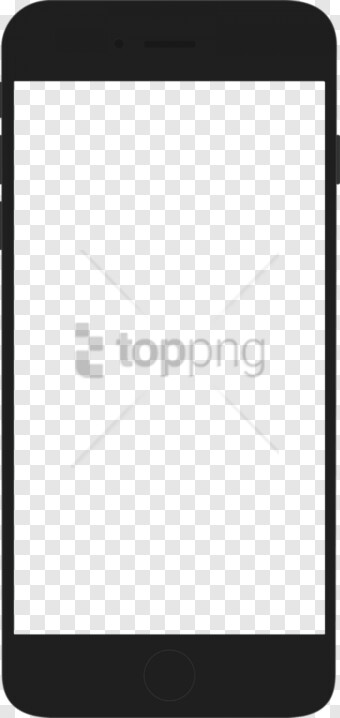 Mobile Frame Png Images For Download With Transparency Download it free for your creative projects. mobile frame png images for download