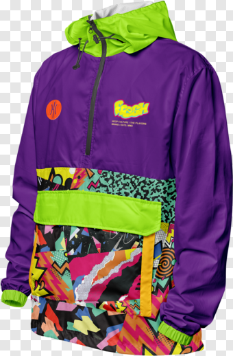 Fresh Prince Leather Jacket Transparent Png 597x1484 9840216 Png Image Pngjoy